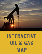 Link to interactive Oil and Gas Map