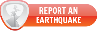 Report an earthquake link