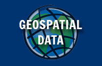 Geospatial Data