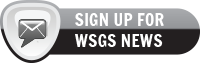 Sign up for WSGS news