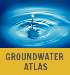 Link to interactive Groundwater Atlas