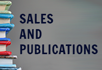 Sales and Publications