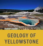 Link to interactive Geology of Yellowstone map