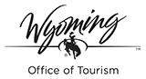 Link to Wyoming Tourism